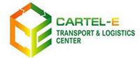 Cartel-E